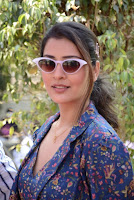 Payal Rajput Latest Stills HeyAndhra.com