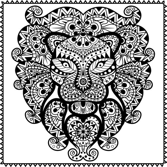 Online Coloring Pictures, Printable Coloring Sheets, Free ...