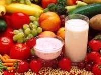 5 Bahan Makanan Sehat Untuk Kecerdasan Otak Anak