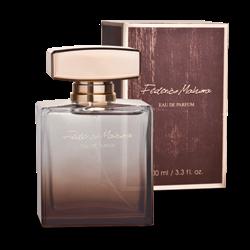 FM Group 199 Luxury perfume for men