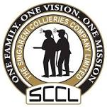 SCCL Management Trainee Question