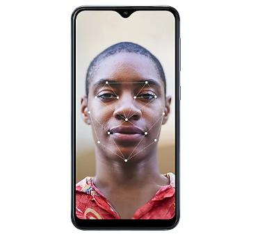 Spesifikasi Face Unlock Samsung Galaxy A10