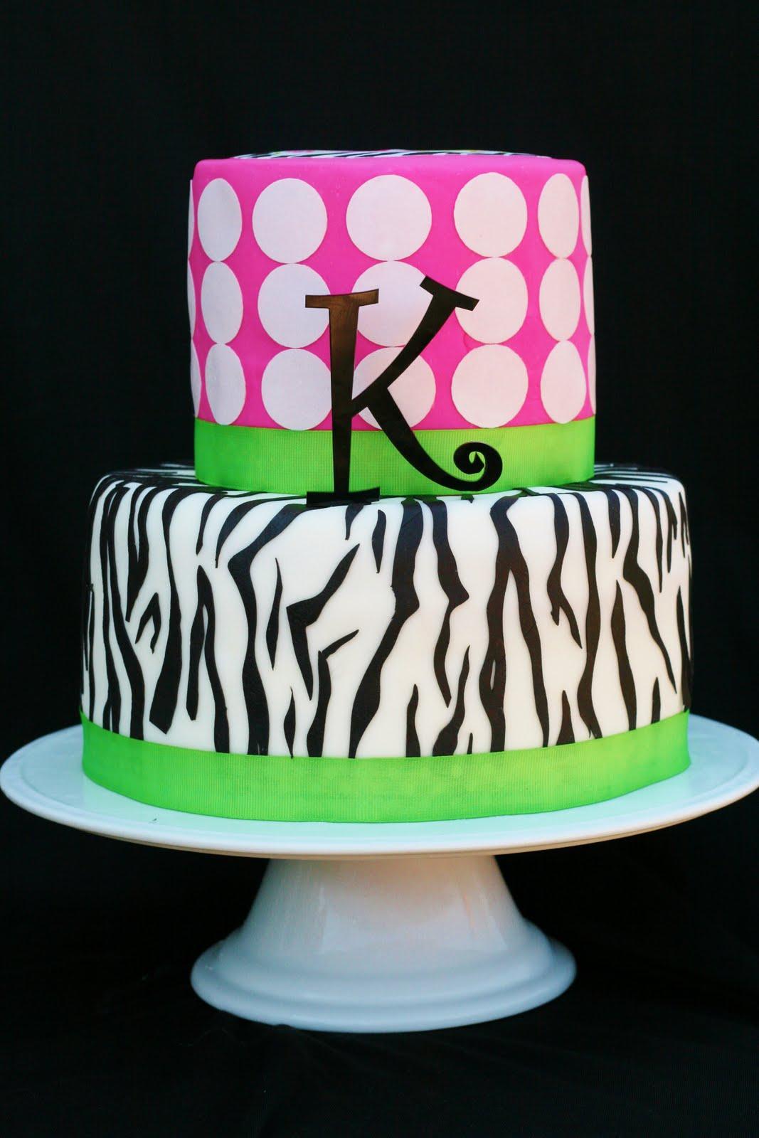 109 Best Bakery Department Custom Sheet Cake Images On Pinterest Pictures Of Hy Vee Wedding Prices Omaha Ne Birthday