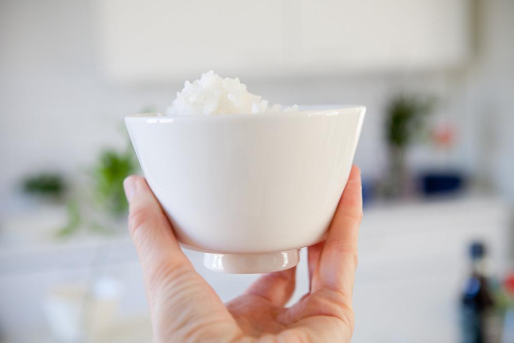 riisikulho
