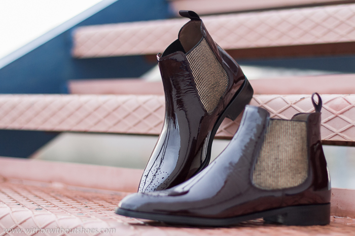 Adicta a los zapatos donde comprar calzado de la marca Pertini online