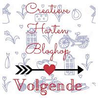 http://stempelkeuken.blogspot.com/2017/07/ch-bloghop-100-nl.html