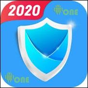 Antivirus & Applock