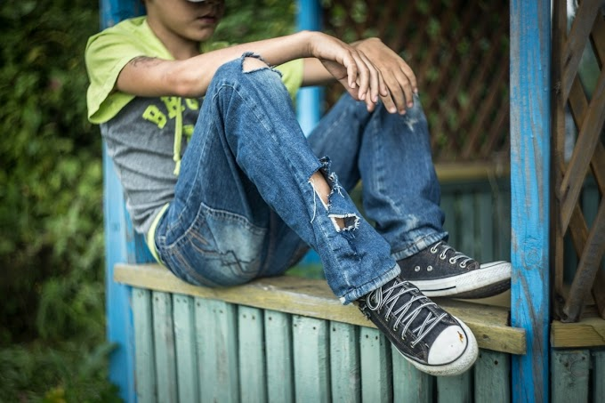 What To Do When Your Child Refuses Therapy?