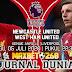 Prediksi Liverpool vs Aston Villa 05 Juli 2020 Pukul 22:30 WIB