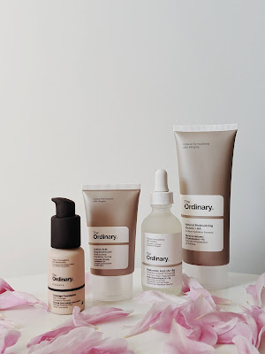 Face Wash Products To Use At Home
