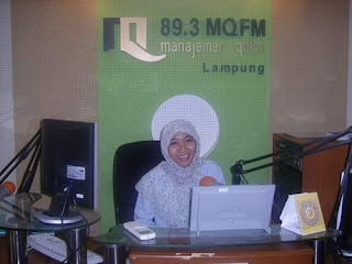 scriptwriter mqfm