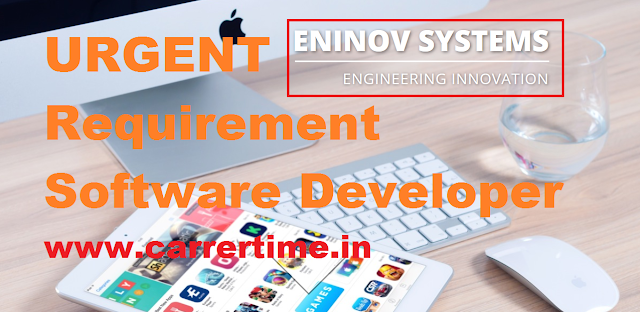 "<a href=""http://www.carrertime.in"">Software Jobs Adda</a>"