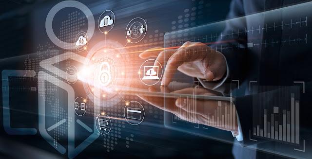 En 2020, ingresaron más de 265 mil solicitudes de acceso a la información y de protección de datos a nivel federal: INAI