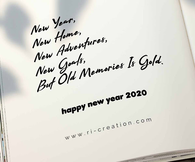 best wishes for new year 2020, best motivational quotes for new year 2020, motivational quotes for 2020, english quotes for 2020, english quotes for new year 2020, new year quotes for gf, new year quotes for love,