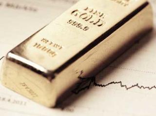 Cara Mudah Menabung Deposito Untuk Investasi di Masa Depan