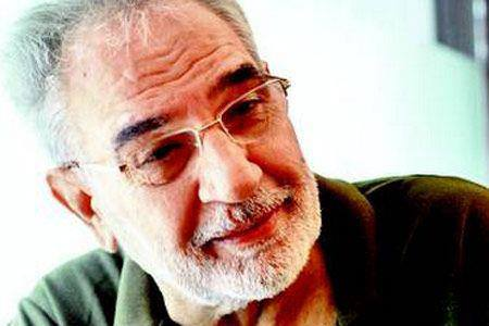 Kulbhushan Kharbanda Wiki Biography and total films
