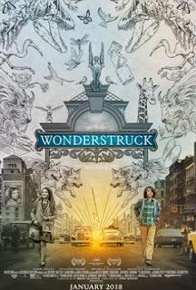 Film Wonderstruck 2018