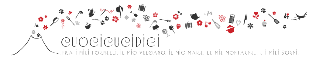 http://cuocicucidici.blogspot.it/