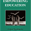 Empowering Education - Extended Comments
