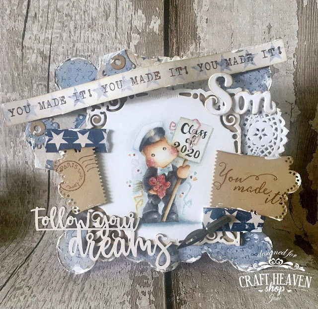 """****PACK 10 SAMPLE 6/"""" X 6/"""" PAPERS ROMANTIC DREAM FOR CARDS AND CRAFTS****"""