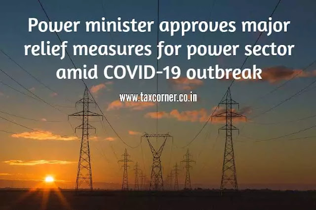 relief-measures-for-power-sector-amid-covid-19-outbreak