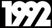 """مسلسل """"1992"""""""