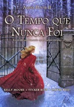 http://www.pensamento-cultrix.com.br/tempoquenuncafoioamberhouseii,product,978-85-64850-70-5,203.aspx