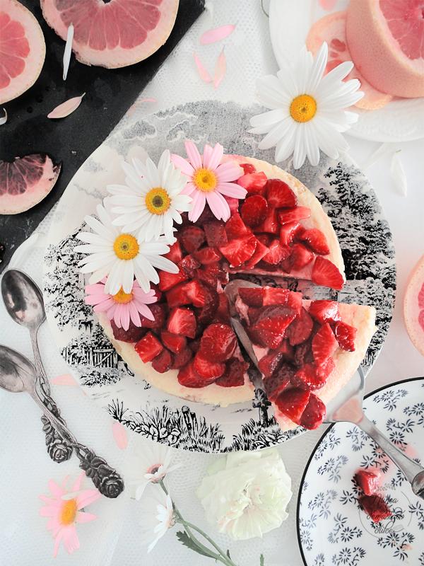 cheesecake-pomelo-fresas-grapefruit-strawberries-tarta-queso-cake