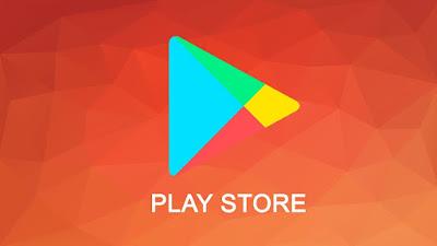 تطبيقات وألعاب أندرويد مدفوعة مجانا هذا الاسبوع في جوجل بلاي (فترة محدودة) #71