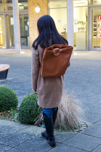 mont 5 bag review, mont 5 review, mont5 bag review, mont5 leather backpack review, mont5 review, mutton tan ladies leather tote bag, convertible tote bag
