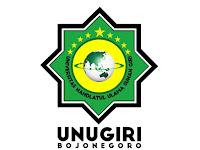 Seleksi Penerimaan Dosen dan Teknisi IT UNUGIRI Bojonegoro Tahun 2019 (Deadline : 15 Agustus 2019)