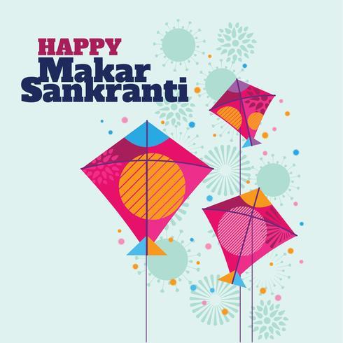 Indian's festival Pongal/Makar Sankranti?