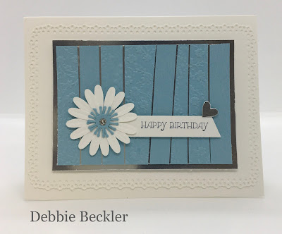 Stampin' Up!, Ornate Style, www.stampingwithsusan.com,