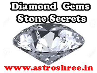 details of diamond by astrologer