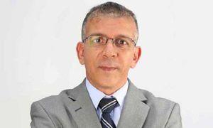 الجزائري الدراجي يزكي عداءه للوحدة الترابية للمغرب ويدافع عن عصابات البوليساريو الإرهابية