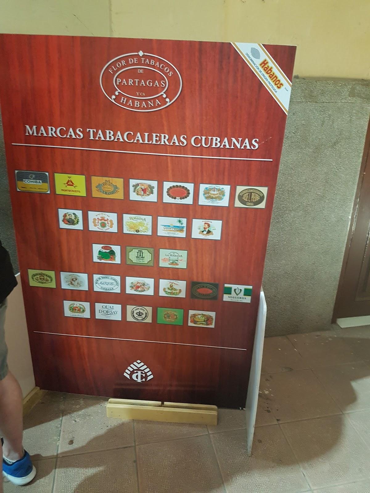 Puro Havana