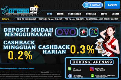 2 Bandar Poker Profesional yang Menghadirkan Kualitas Game Terbaik di Asia