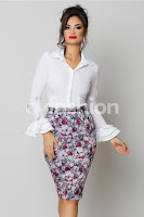 CAMASA-OFFICE-DAMA-ELEGANTA1