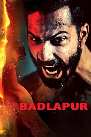 Download Badlapur (2015) Hindi Movie 480p | 720p WEB-DL 450MB | 1.1GB