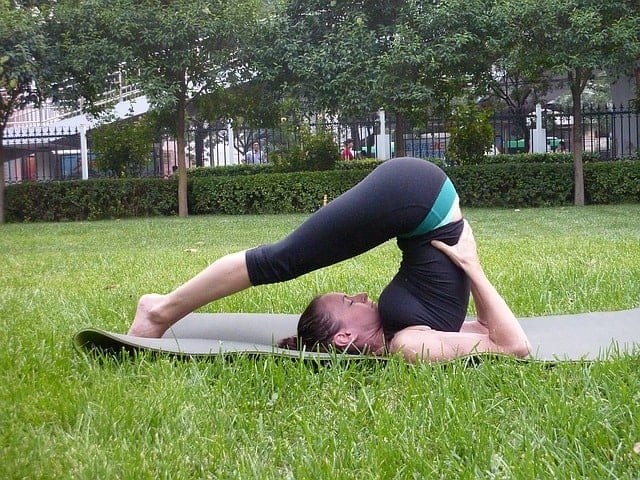 How To Do Hatha Yoga for Beginners