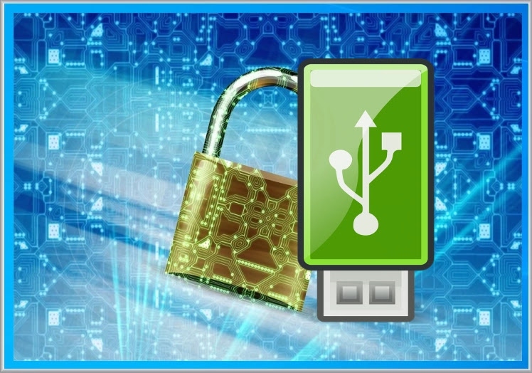 Οι 6 καλύτερες εφαρμογές για την πρόσβαση και τον  έλεγχο αφαιρούμενων δίσκων USB