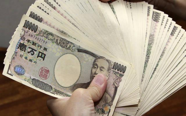 أسعار صرف العملات فى الإمارات اليوم الإثنين 18/1/2021 مقابل الدولار واليورو والجنيه الإسترلينى