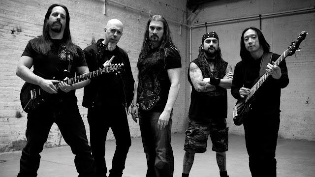 Mike Portnoy critica a Dream Theater