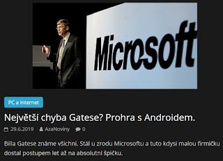 http://azanoviny.wz.cz/2019/06/29/nejvetsi-chyba-gatese-prohra-s-androidem/
