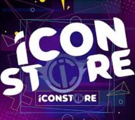 Icon Store Diamond FF