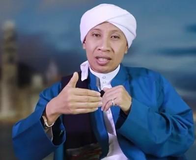 Ini Tanggapan Buya Yahya : Dosa Zina Akan Menurun Kepada Anak,  Benarkah ? | PikiranSaja.com