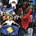 U-21 Football Championship 2020 puts Albania against Kosovo
