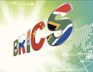 BRICS 2020