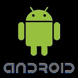Panduan Lengkap Cara Termudah Membobol Password Wifi Menggunakan Android Terbaru