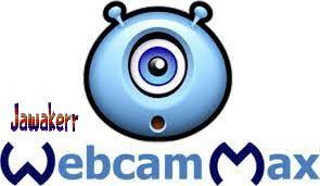 download,webcammax free download,download webcammax,mebcammaw download,webcammax download 2021,webcammax 7.9.3.2 free download,webcammax 7.9.3.2 full download,free webcammax 7.9.3.2 download,webcammax 7.8.0.8 full download,webcammax dowload 2020,webcammax 7.8.0.8 torrent download,download fast,dwnload,how to download webcammax 8.0.7.8 full version+keygan,download webcammax 8.0.5.6 crack & activator |youtube,webcammax free download & install with full crack & activation 2019,tuto webcammax